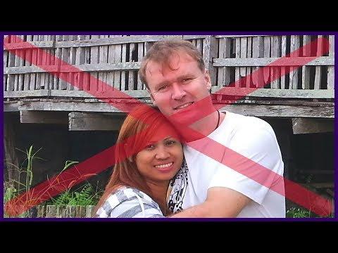 Meine Ehe Scheidung In Thailand Und Meine Weltanschauung Dazu