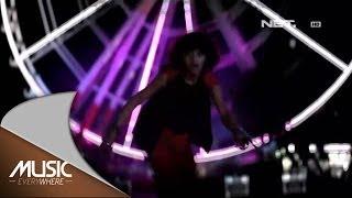 Music Everywhere - Coboy Junior - Sahabat Sejati