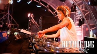 "Danny Avila @ NATURE ONE ""stay as you are"" 2015"