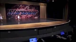 Dance Moms - Stay - Audioswap