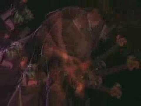 Jacob Fred Jazz Odyssey: New Year's Eve, 2002, Tulsa, OK
