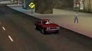 Motor City Online Red Light District