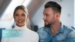 Natalie ist in Deutschland passé - Michi hat eine neue Freundin | Bachelor in Paradise - Folge 09