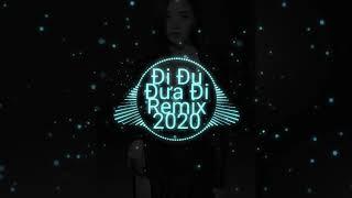 Bích Phương - Đi Đu Đưa Đi Remix 2020   Hót