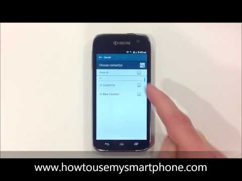 how to delete text messages on galaxy j5 pro