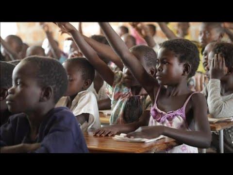 Zambie, UN PROGRAMME POUR LA SANTÉ DES RÉFUGIÉS