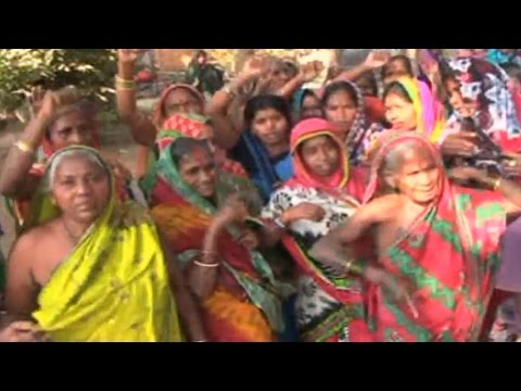 Panchayat Polls in Odisha: Maheswarpur Villagers in Ganjam District to Ban Voting | MBCTV