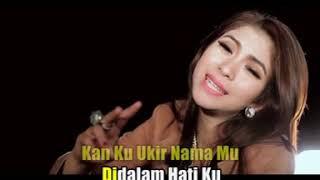 Elsa Pitaloka - Kasih Tinggal Kenangan (Official Music Video) Lagu Minang Terbaru 2019