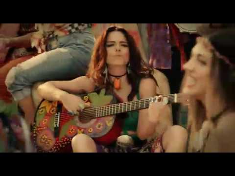 اجمل اغنية تركية - Beautiful Turkish song 2016