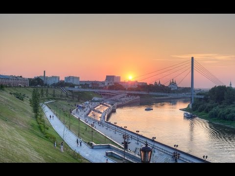 знакомства городов сибири