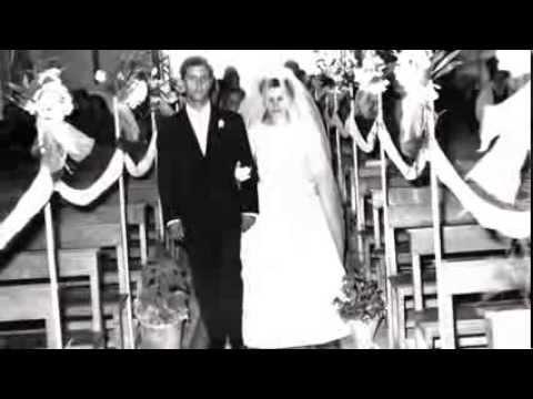 Youtube 50 Anniversario Di Matrimonio.50 Anni Di Matrimonio Serafina Petix E Giovanni Iacono By Fotosoftxxx