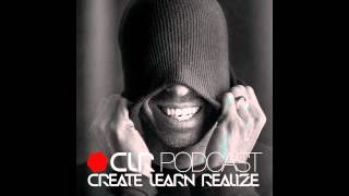 Chris Liebing - CLR Podcast 256 (20.01.2014) Live @ CLR, Nordstern (Bassel, Switzerland)