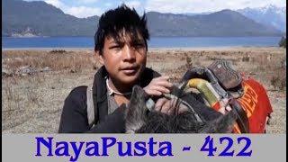 NayaPusta - 422