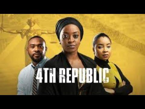Download 4th Republic | Nigeria | Netflix | Film Review & Analysis