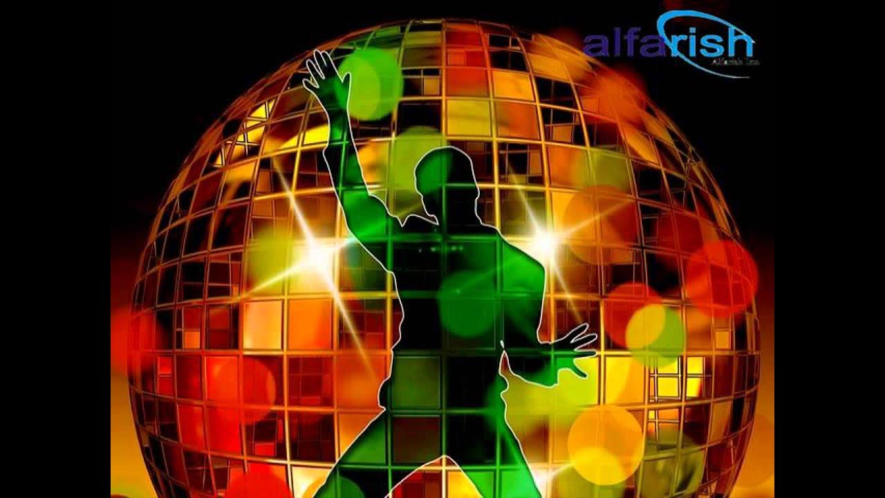 House music 2014 remix indonesia buka sitik joss versi for House music 2014