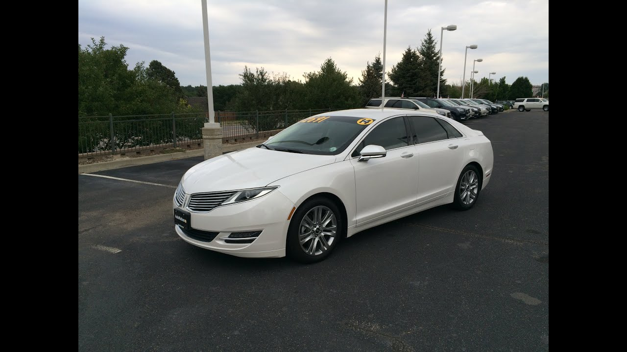 sale pa mkz bedford htm for lincoln used