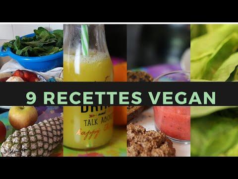 🌈😋-9-recettes-pour-un-brunch-arc-en-ciel-(vegan)-|-lundi-vert-n°67
