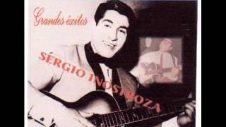 Sergio Inostroza - La Chica Del Pullover