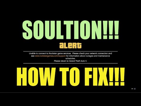 How To Fix Error 0x50000006