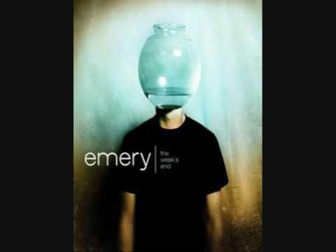 Emery - Walls [HD]