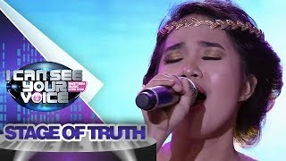 I Can See Your Voice PH is a mystery music game show franchise whic...
