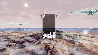 Tetris® Effect - MARATHON - STRATOSPHERE