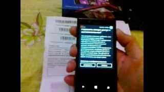 Nokia Lumia 720 - не работает дисплей (Fault error)(Дата покупки -01,10,2013 дата начала ремонта-01,11,2013 дата получения из ремонта -17,11,2013 Телефон как глючил, так и..., 2013-11-17T15:35:33.000Z)