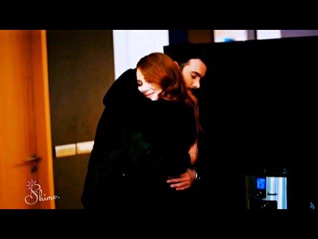 جاي احب واحد ملكني ???????? اغاني عيد الحب 2020 『 أجمل ثنائي مسلسلات تركية 』حالات واتس اب ✯.