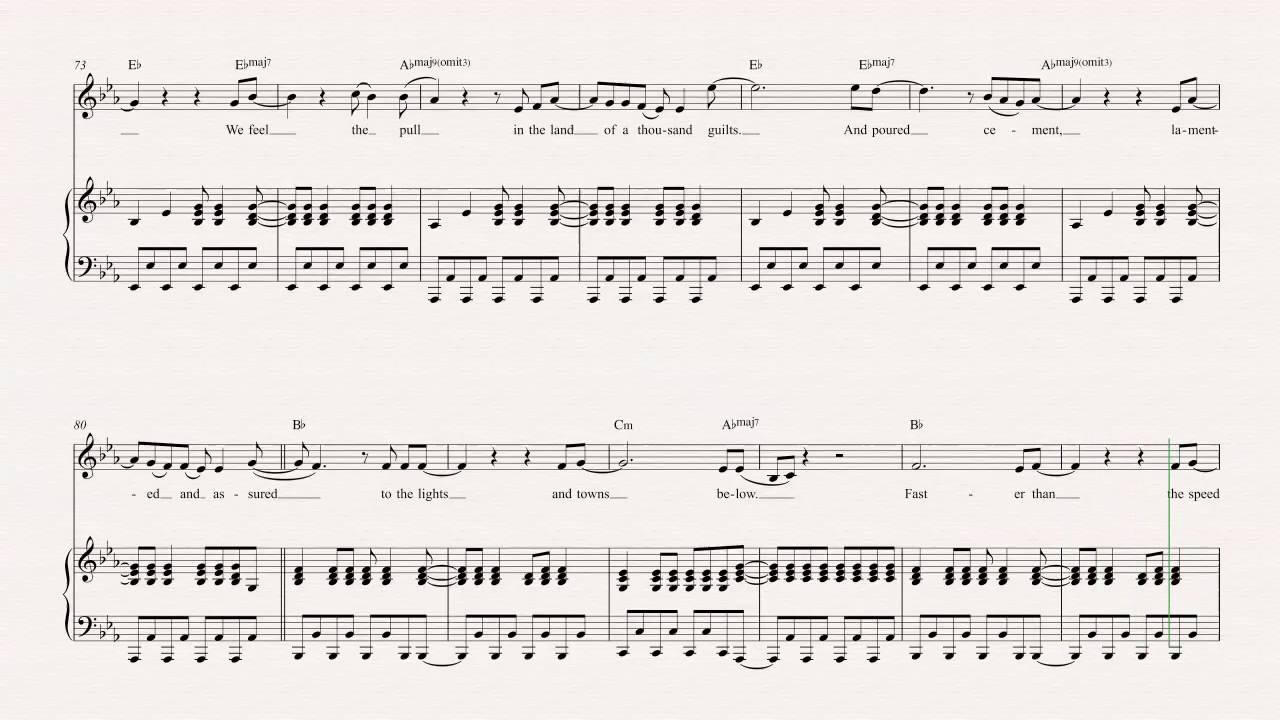 violin 1979 the smashing pumpkins sheet music chords vocals youtube. Black Bedroom Furniture Sets. Home Design Ideas