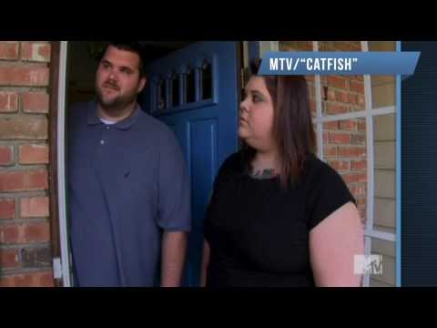 Double 'Catfish' Means Double The Disappointment