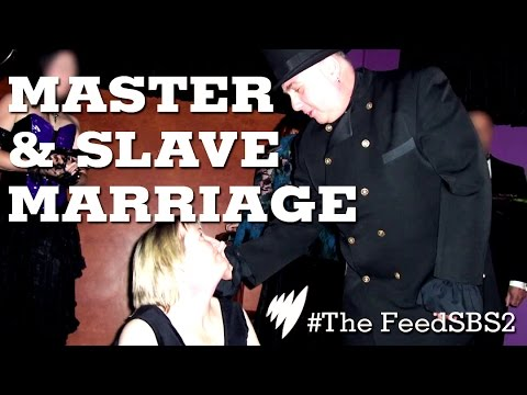 BDSM: A Master & Slave Relationship from YouTube · Duration:  5 minutes 32 seconds
