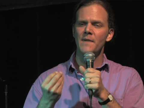 taylor mali totally like whatever you know Profile: taylor mali performs totally like whatever april 20, 2005 from day to day  ok, as opposed to other things that are, like, totally, you know, not.