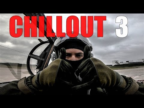 RAFALE FRENCH NAVY PILOTS - CHILLOUT 3