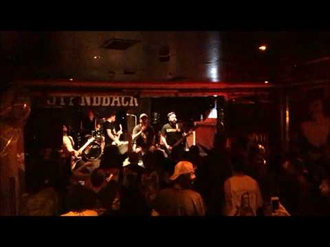 Standback Live in Izmir [Full Set]