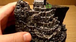 Loja Valinor - Minas Tirith