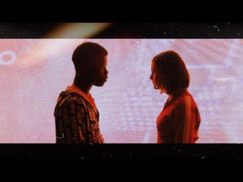 NLN - Tu M'Aimes? (Official Music Video)