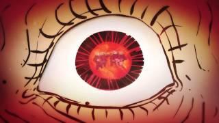 Labirinto - Piam Ket • HD videoclip
