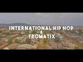 Apocalypse Crew x Mic B x Boro Gang hommage à lionel youmas Clip Officiel