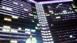 Архитектурная подсветка на Н. Арбате.mp4(, 2012-02-07T17:30:35.000Z)