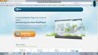 Video Real Player Free Download download MP3, 3GP, MP4, WEBM, AVI, FLV Juli 2018
