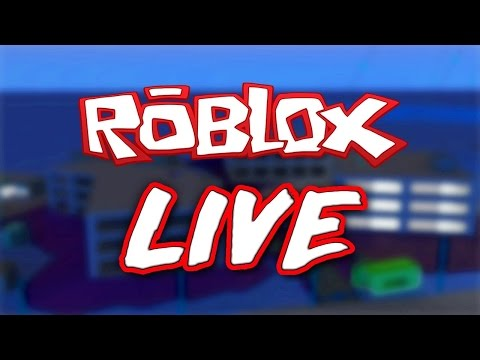 EXPOSING THE HACKER (FOUND HIS ROBLOX PROFILE)