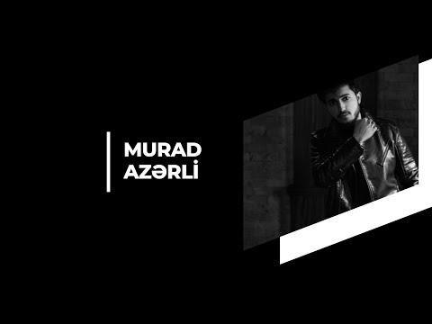 Elvin Mirzezade -Dushun Meni (guitar Cover ) Murad Azerli