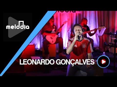 Vídeo Ensaio escola de samba rosas de ouro