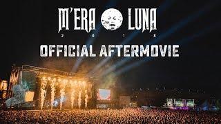 Zapętlaj Official Aftermovie | M'era Luna 2018 | M\'era Luna