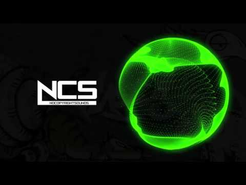 JPB & MYRNE - Feels Right (ft. Yung Fusion) [NCS Release]