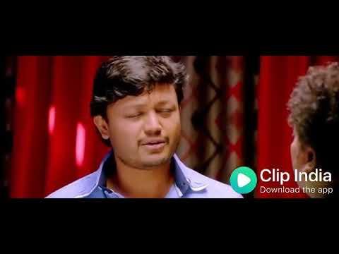 Kannada love feeling dialogue