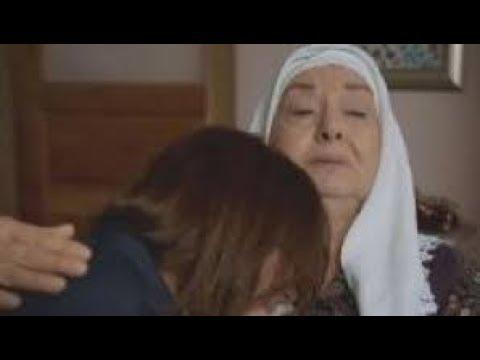 Motarjam المسلسل شارع السلام 2 الحلـقة 19