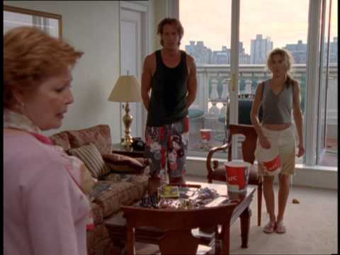 Image result for SATC Hot Child in the City