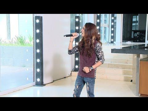 Kyaw Zin Thant Audition | The X Factor Myanmar 2017 Season 2