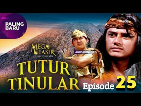 Download Tutur Tinular Episode 25 [Siasat Halayudha]